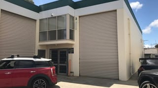 Mortdale NSW 2223