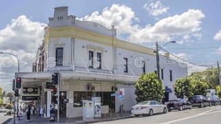3/147 Ramsay Street Haberfield NSW 2045