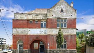 42a Albert Street Footscray VIC 3011