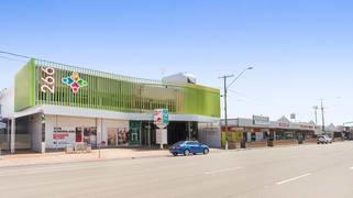 Suite 5/266 Ross River Road Aitkenvale QLD 4814