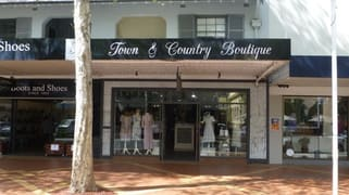 414 Peel Street Tamworth NSW 2340