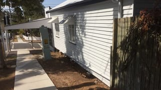 186 Arthur Terrace Red Hill QLD 4059
