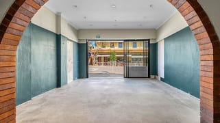 45 Caxton Petrie Terrace QLD 4000