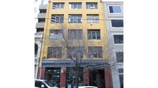 Suite 7&8/Level 4, 458 Swanston Street Melbourne VIC 3000