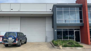 Unit 33/19-25 Alfred Road Chipping Norton NSW 2170