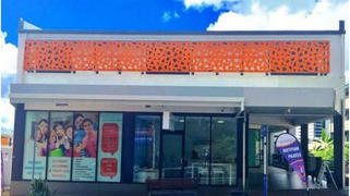 90 Vulture Street West End QLD 4101