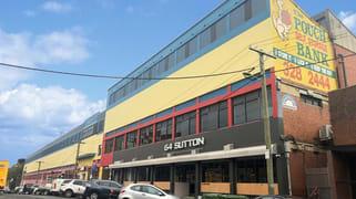 64 Sutton Street North Melbourne VIC 3051