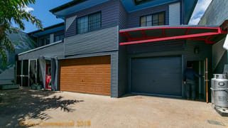 17 Barry Street Bungalow QLD 4870