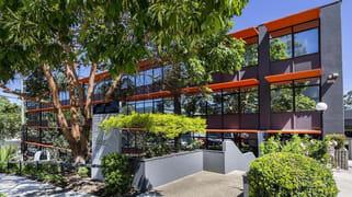 14-16 Suakin Street Pymble NSW 2073
