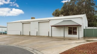 5 Eve Court Golden Square VIC 3555