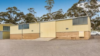 102A Macdougall Road Golden Gully VIC 3555