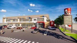 2 Chelsea Lane Redlynch QLD 4870
