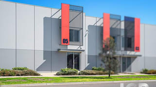 Unit 5/82 Gateway Boulevard Epping VIC 3076