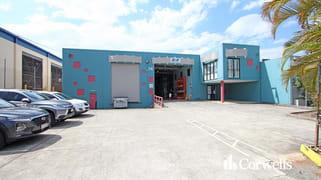 14 Josephine Street Loganholme QLD 4129