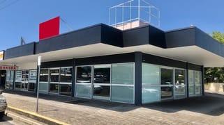 198-204 Mulgrave Road Bungalow QLD 4870