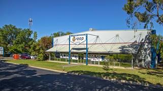 Unit 1, 49 Naweena Road Regency Park SA 5010