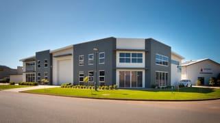 54 Carlo Drive Cannonvale QLD 4802