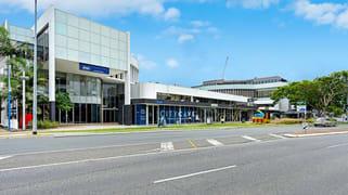 433 Logan Road Greenslopes QLD 4120