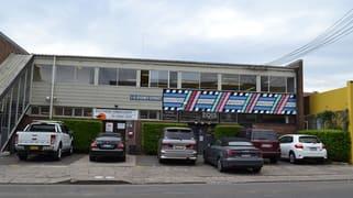 2/1-5 SYDNEY STREET Marrickville NSW 2204