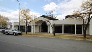 SUITE 5 - 49 BOLSOVER STREET Rockhampton City QLD 4700