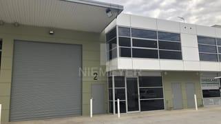 63 Smeaton Grange Road Smeaton Grange NSW 2567