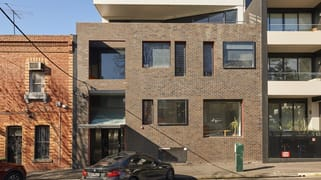 48 Cambridge Street Collingwood VIC 3066