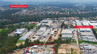 122 Ingleston Road Tingalpa QLD 4173