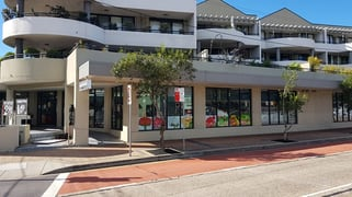 1B/1248-1254 Pittwater Road Narrabeen NSW 2101