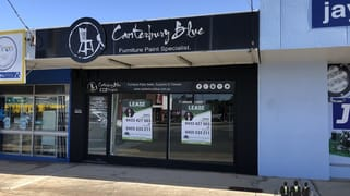 2/79-81 Anzac Ave Redcliffe QLD 4020