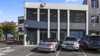 93 Commercial Road Teneriffe QLD 4005