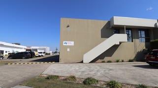 2/12 Strathaird Road Bundall QLD 4217