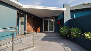 Shops F4 & 4A/321 Harbour Drive Coffs Harbour NSW 2450