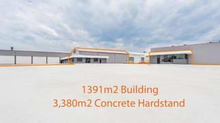 989 Beaudesert Road Archerfield QLD 4108