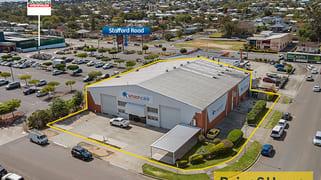 11 Windorah Stafford QLD 4053