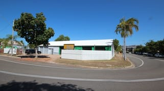 7 Wairopi Street Idalia QLD 4811