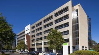 3 Richardson Place North Ryde NSW 2113