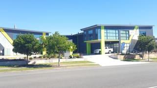 9 Flinders Parade North Lakes QLD 4509