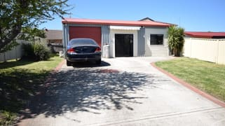 3/44 Greenwell Point Rd Greenwell Point NSW 2540