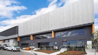9/8-12 Jullian Close Banksmeadow NSW 2019