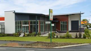 341 Mulgrave Road Bungalow QLD 4870