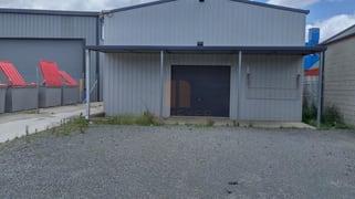 Building, Office & Yard/Lot 1, Lytton Road & Lot 1, Lackey Road Moss Vale NSW 2577