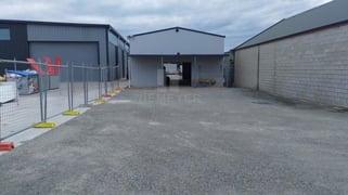 Lot 1, Lytton Road & Lot 1, Lackey Road Moss Vale NSW 2577