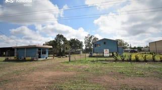 166 - 168 Callide Street Biloela QLD 4715