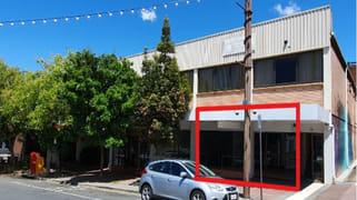 1/24 Lowe Street Nambour QLD 4560