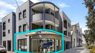 Shop 11/56-58 Church Street Camperdown NSW 2050