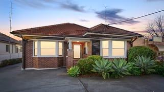 15 Market Street Wollongong NSW 2500