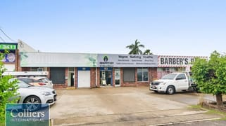 2/365 Bayswater Road Garbutt QLD 4814