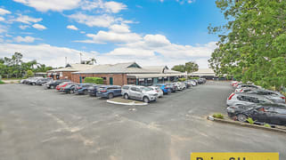 6&7/640 Albany Creek Road Albany Creek QLD 4035