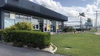 105 Hanson Road Gladstone Central QLD 4680