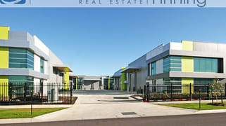 14/1-22 Corporate Drive Cranbourne VIC 3977